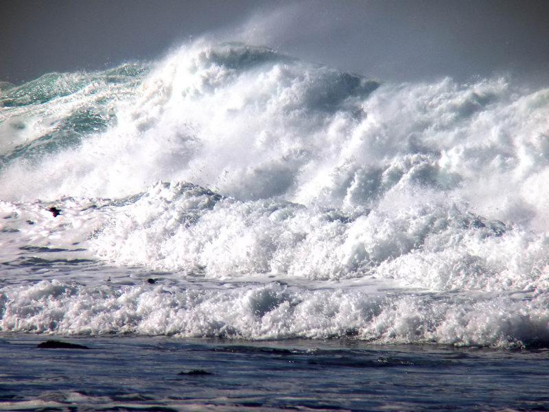 7 ex huge foam wave mod.jpg