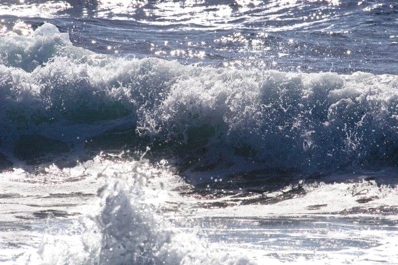 ex rolling foamy wave_MG_9187 mod.jpg