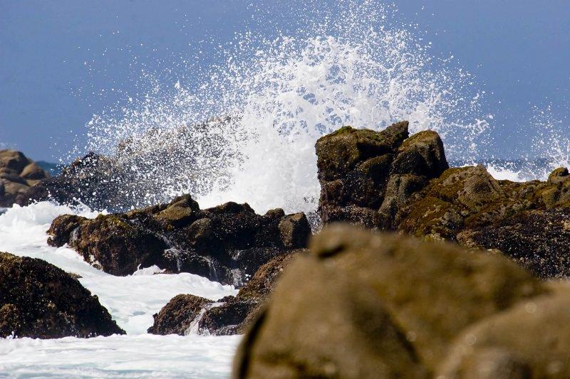 ex breaking wave foam rocks_MG_9088.jpg