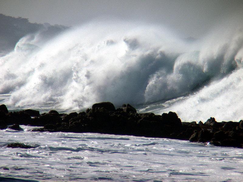ex rolling wave.jpg