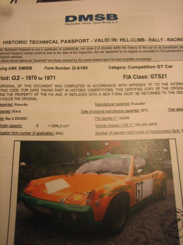 HTP 9341