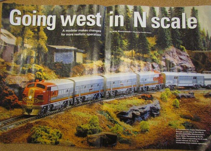 a_May_2011_cover_article_Model_Railroader.jpg