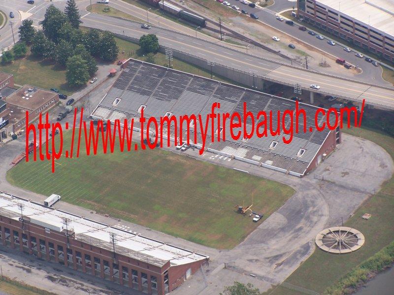 Victory Stadium 033a.jpg