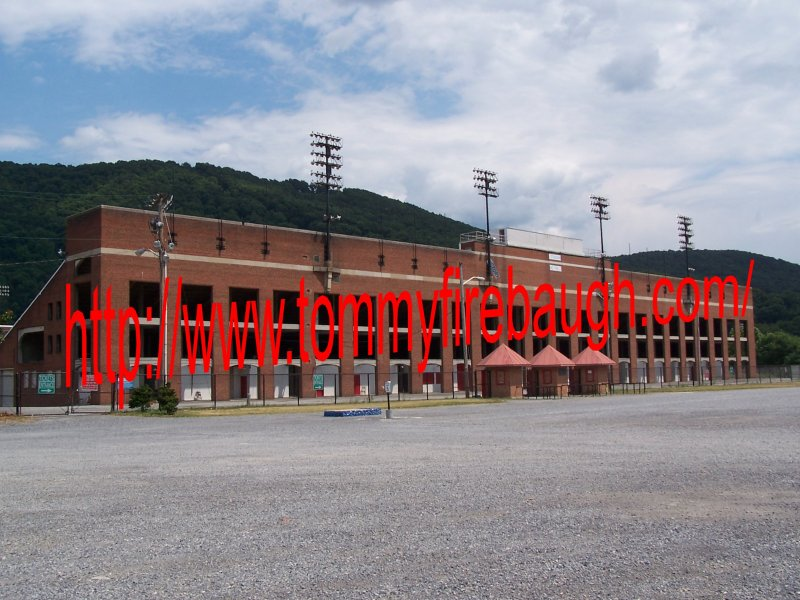 Victory Stadium 157a.jpg