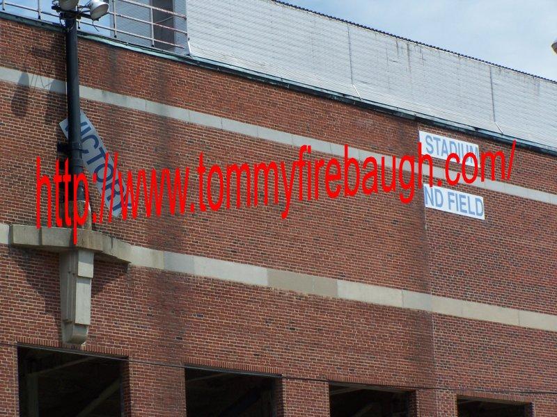 Victory Stadium 161a.jpg