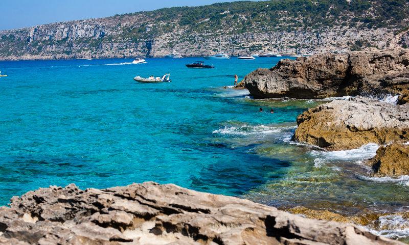 Formentura ,Ibiza