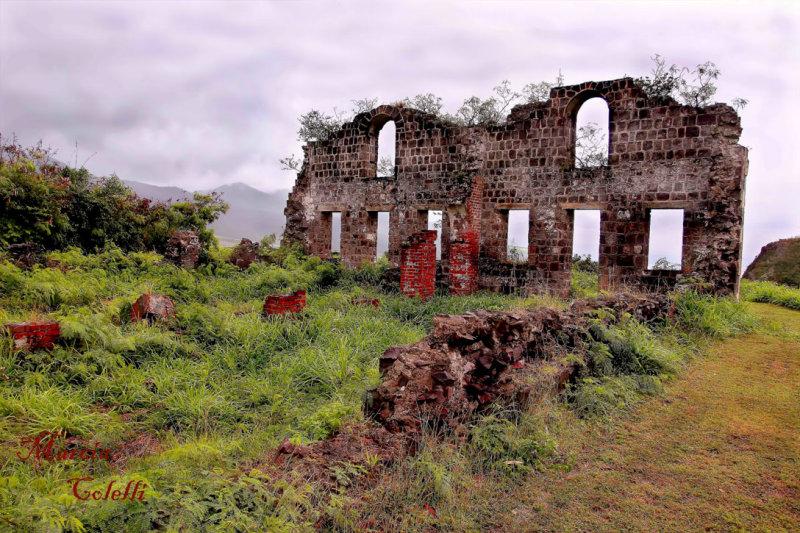 Brillestone,St. Kitts_1400 .jpg