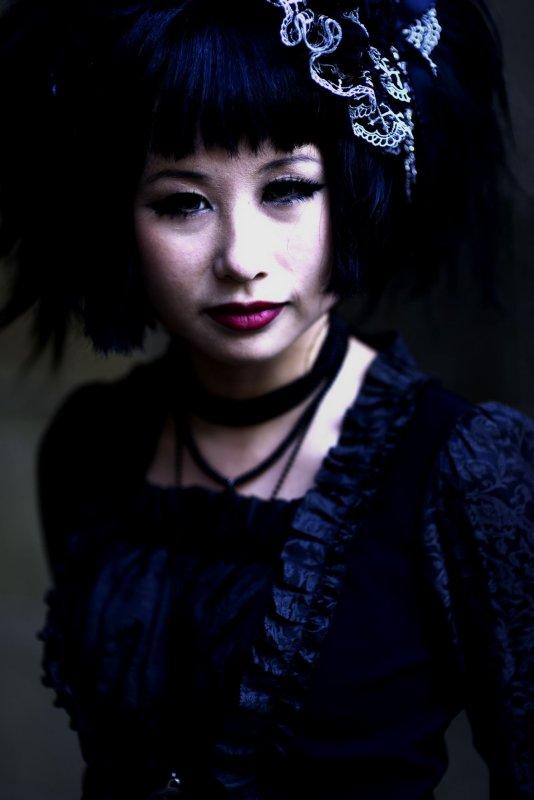 Dark 092 20120729.jpg