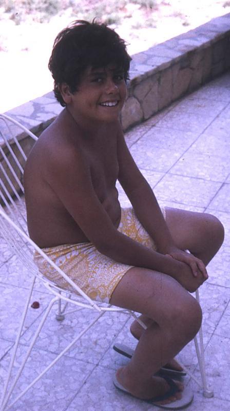 Me - Famagusta 1971 (12)