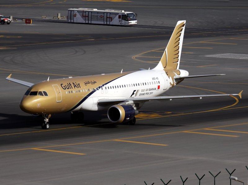 A320   A9C-AC