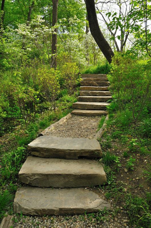 Avalon Park, Stony Brook