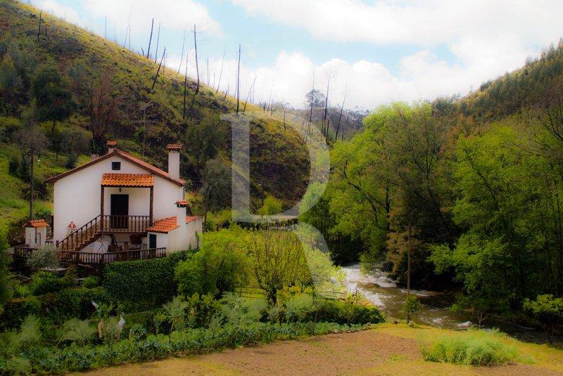 Ponte de São Simão