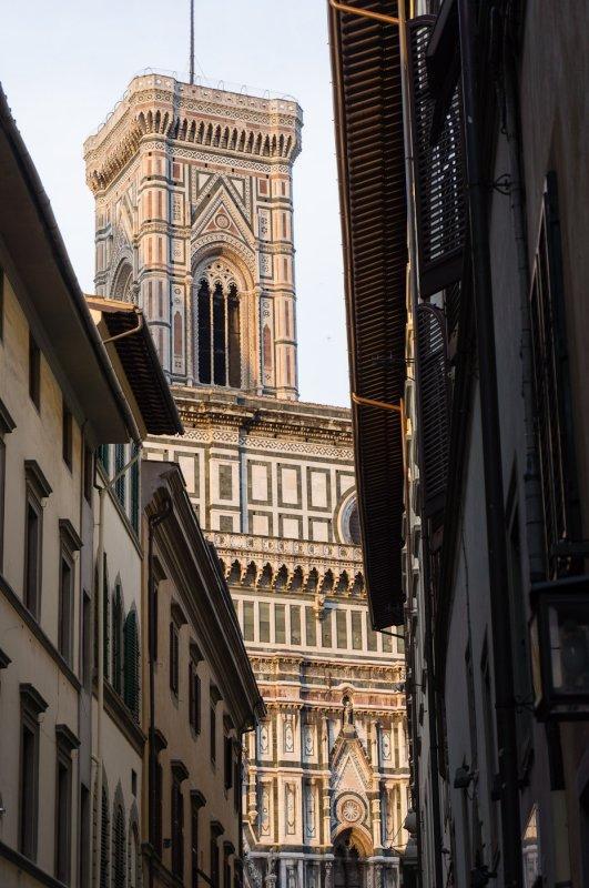 Toscane-102.jpg