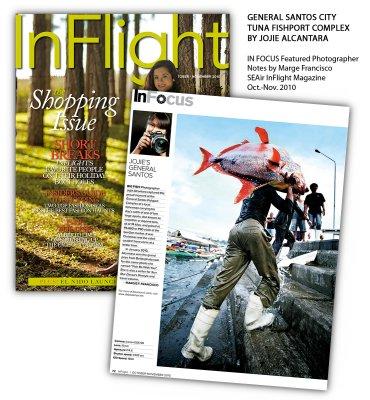 InFlight Mag Oct-Nov 2010