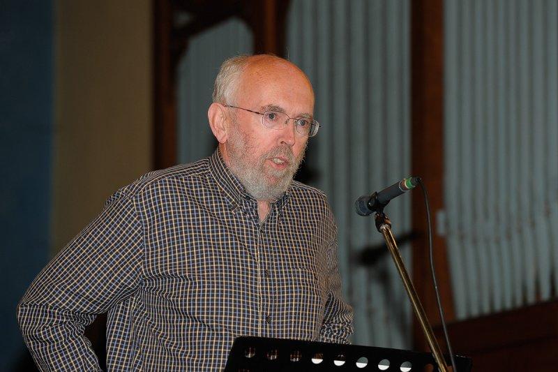 John Mulligan