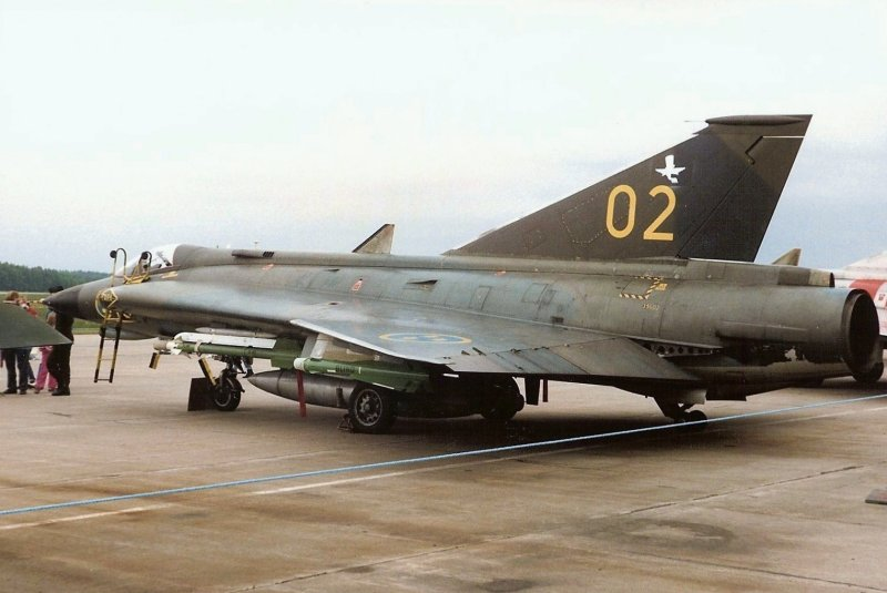 J-35J 35602