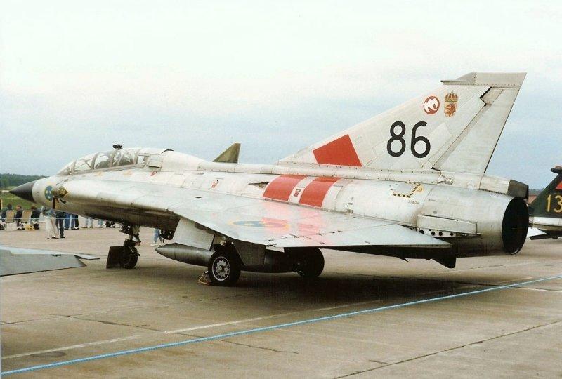 Sk-35C 35804