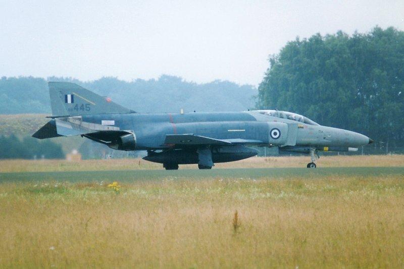 F-4E 68-0445