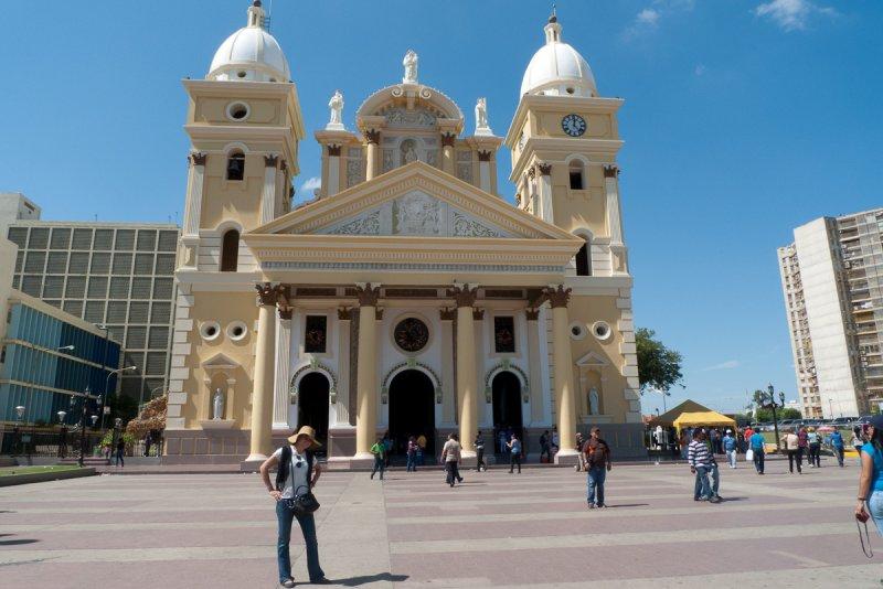 Maracaibo-116.jpg