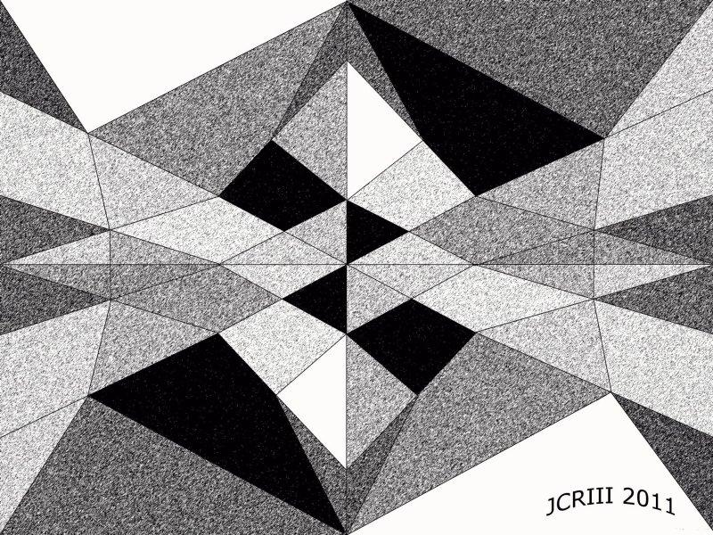 JCRIII No 21, 2-2-2011
