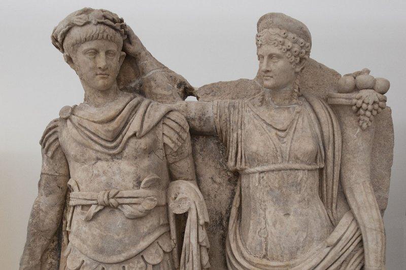 Aphrodisias Museum March 2011 4626detail.jpg