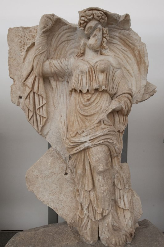 Aphrodisias Museum March 2011 4627.jpg