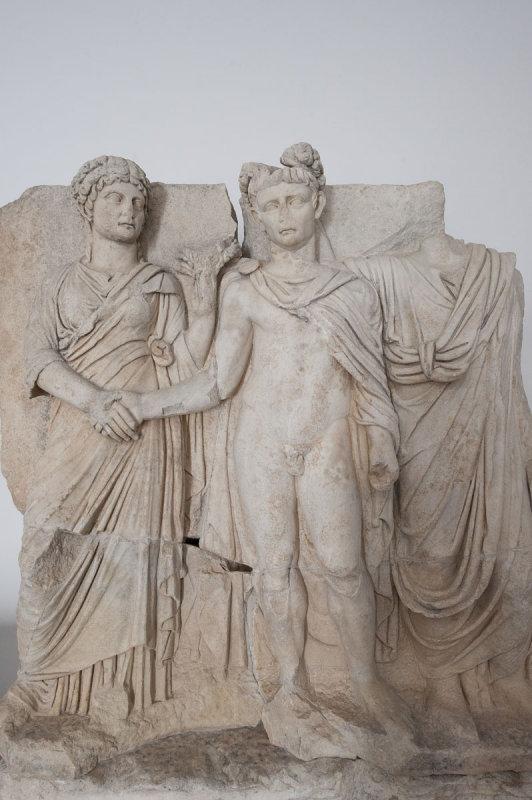 Aphrodisias Museum March 2011 4634.jpg
