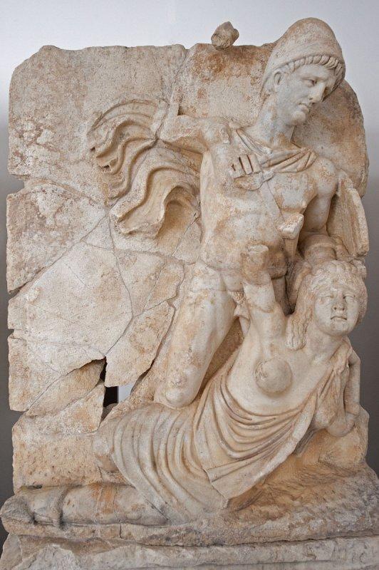 Aphrodisias Museum March 2011 4638.jpg