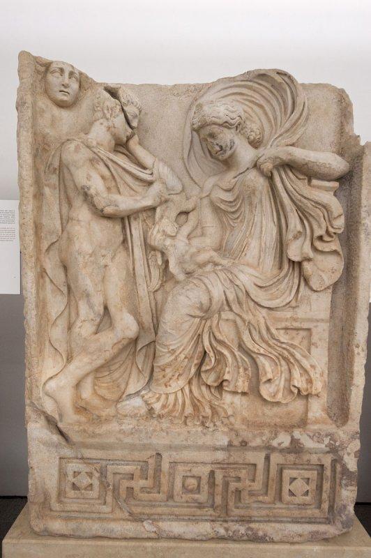 Aphrodisias Museum March 2011 4649.jpg