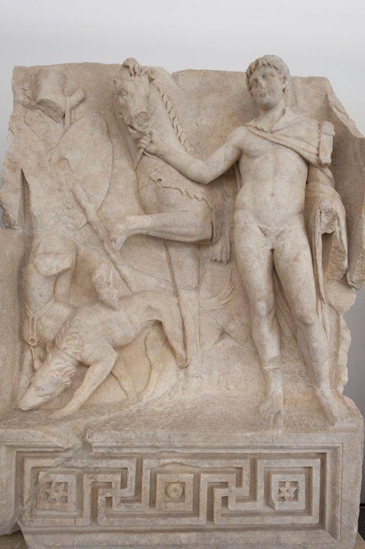 Aphrodisias Museum March 2011 4654.jpg
