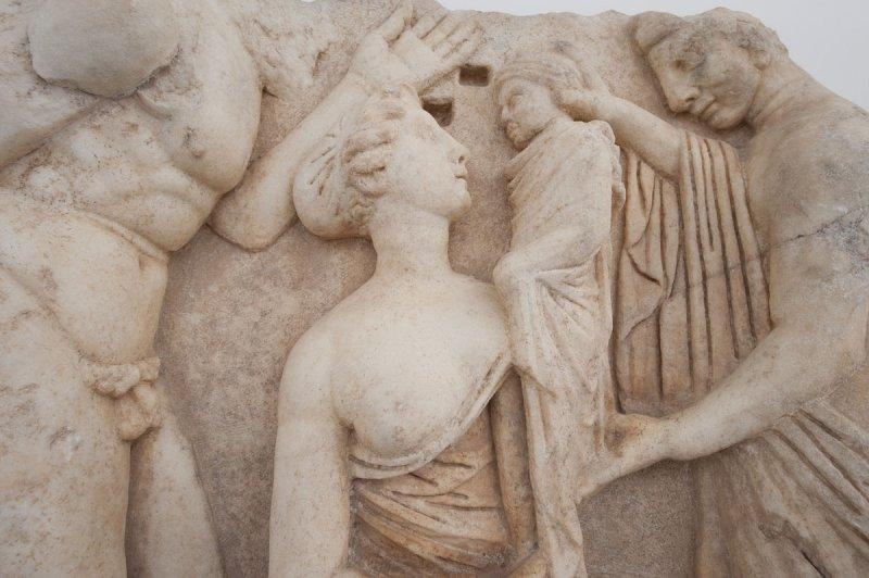 Aphrodisias Museum March 2011 4663.jpg