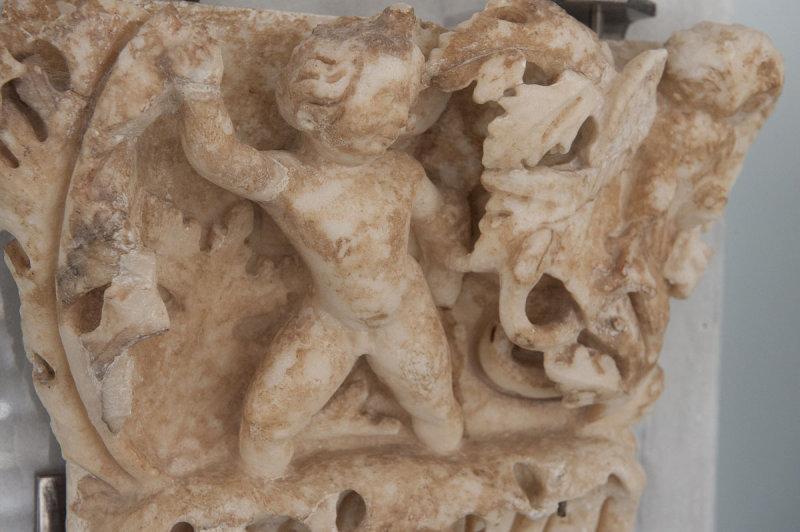 Aphrodisias Museum March 2011 4677.jpg
