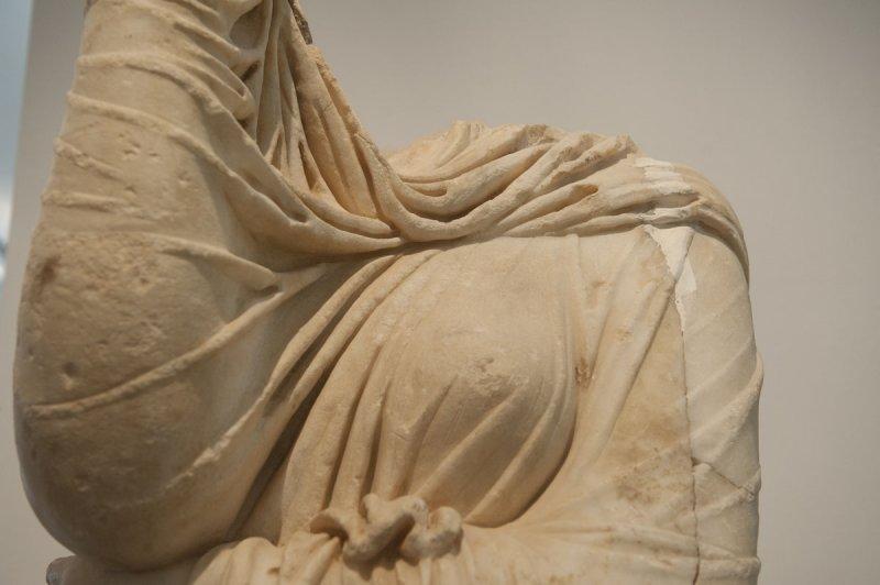 Aphrodisias Museum March 2011 4701.jpg