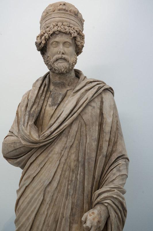Aphrodisias Museum March 2011 4716.jpg