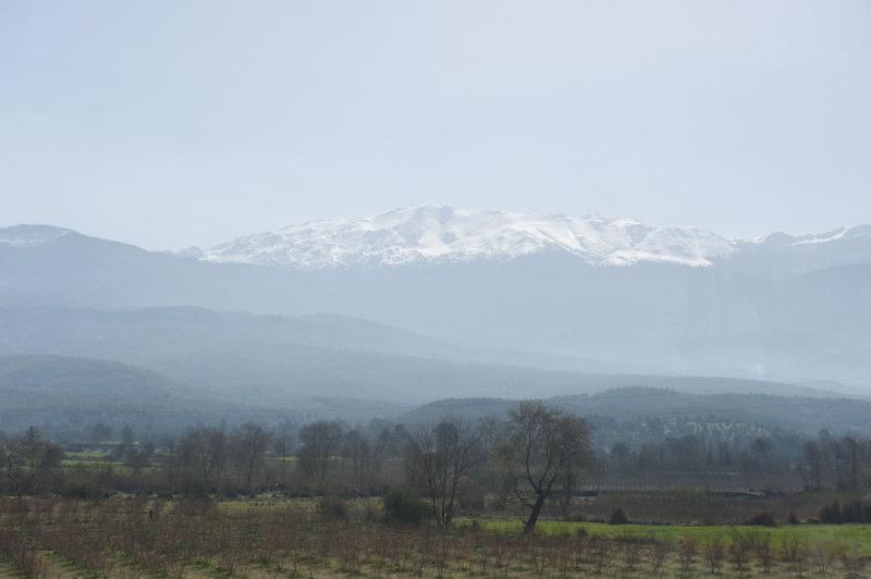 Xanthos March 2011 5095.jpg