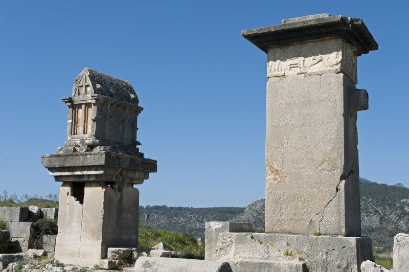 Xanthos March 2011 5117.jpg