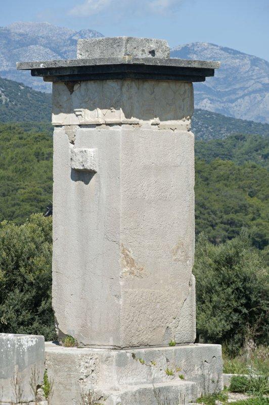 Xanthos March 2011 5154.jpg