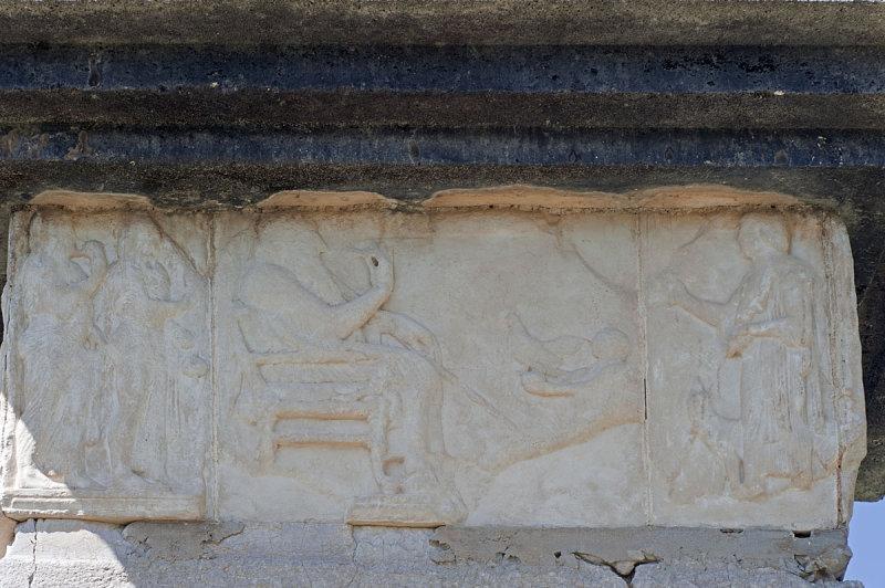 Xanthos March 2011 5193.jpg