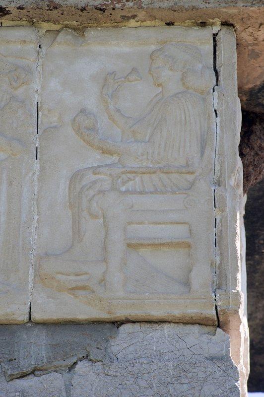 Xanthos March 2011 5197.jpg