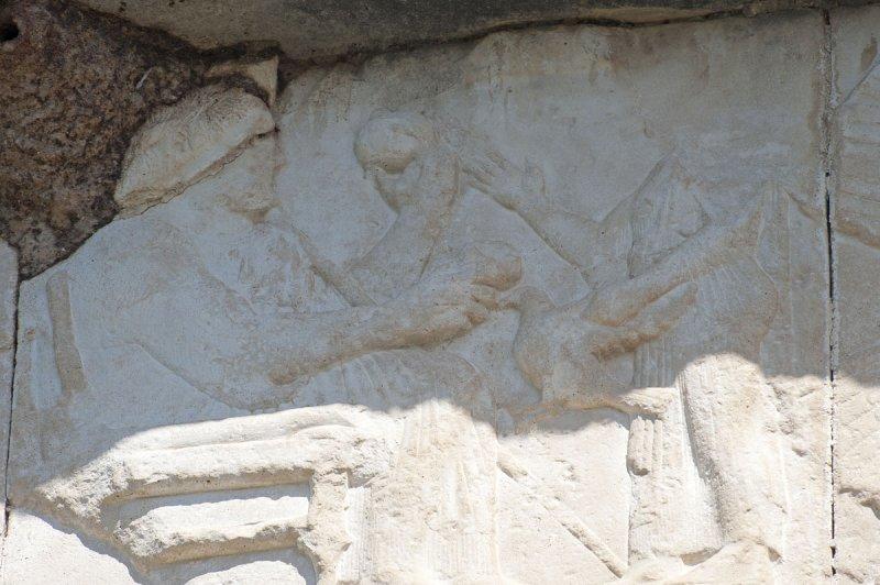 Xanthos March 2011 5203.jpg