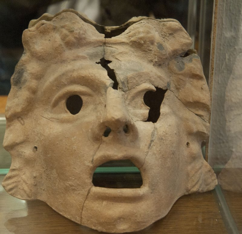 Mugla Museum March 2011 6247.jpg