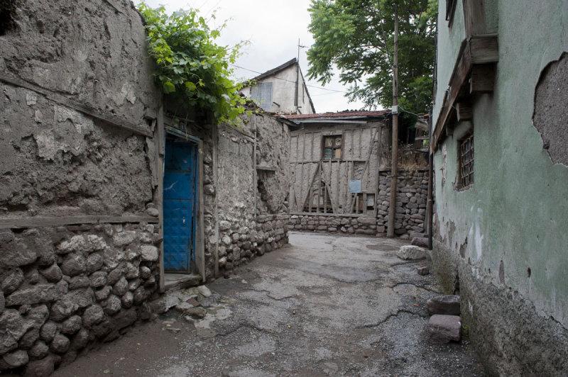 Ankara june 2011 6694.jpg