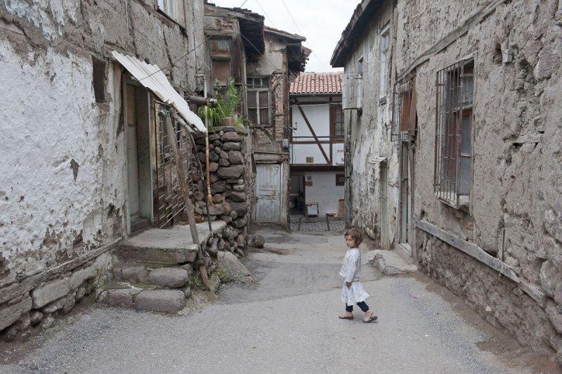 Ankara june 2011 6696.jpg