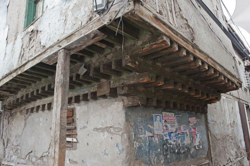 Ankara june 2011 6699.jpg