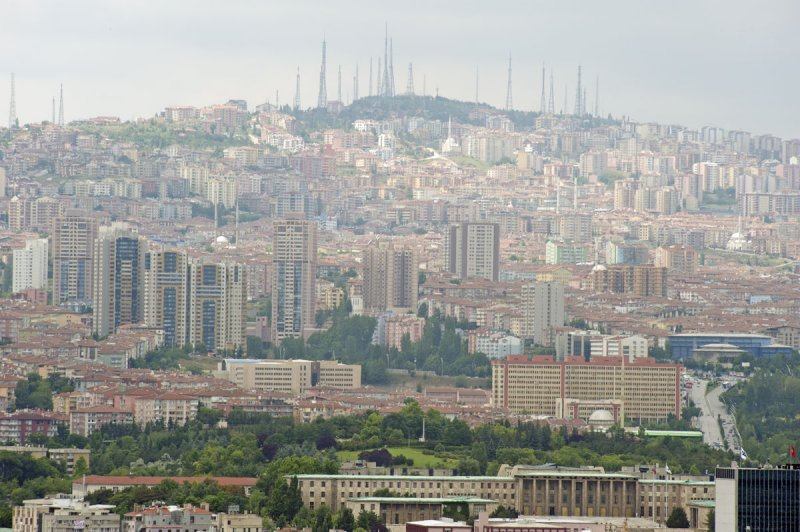 Ankara june 2011 6713.jpg