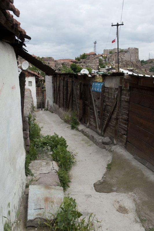 Ankara june 2011 6718.jpg