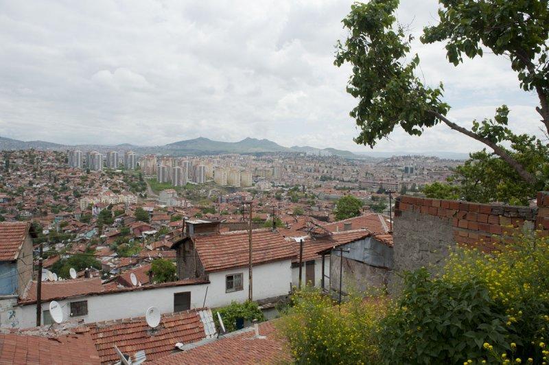 Ankara june 2011 6724.jpg