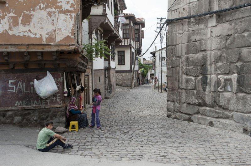 Ankara june 2011 6729.jpg