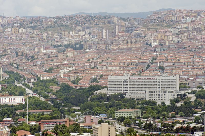 Ankara june 2011 6746.jpg