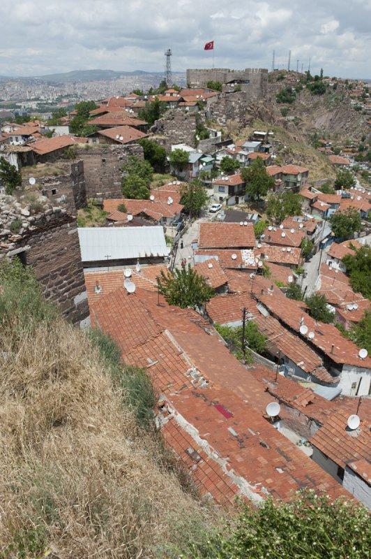 Ankara june 2011 6765.jpg